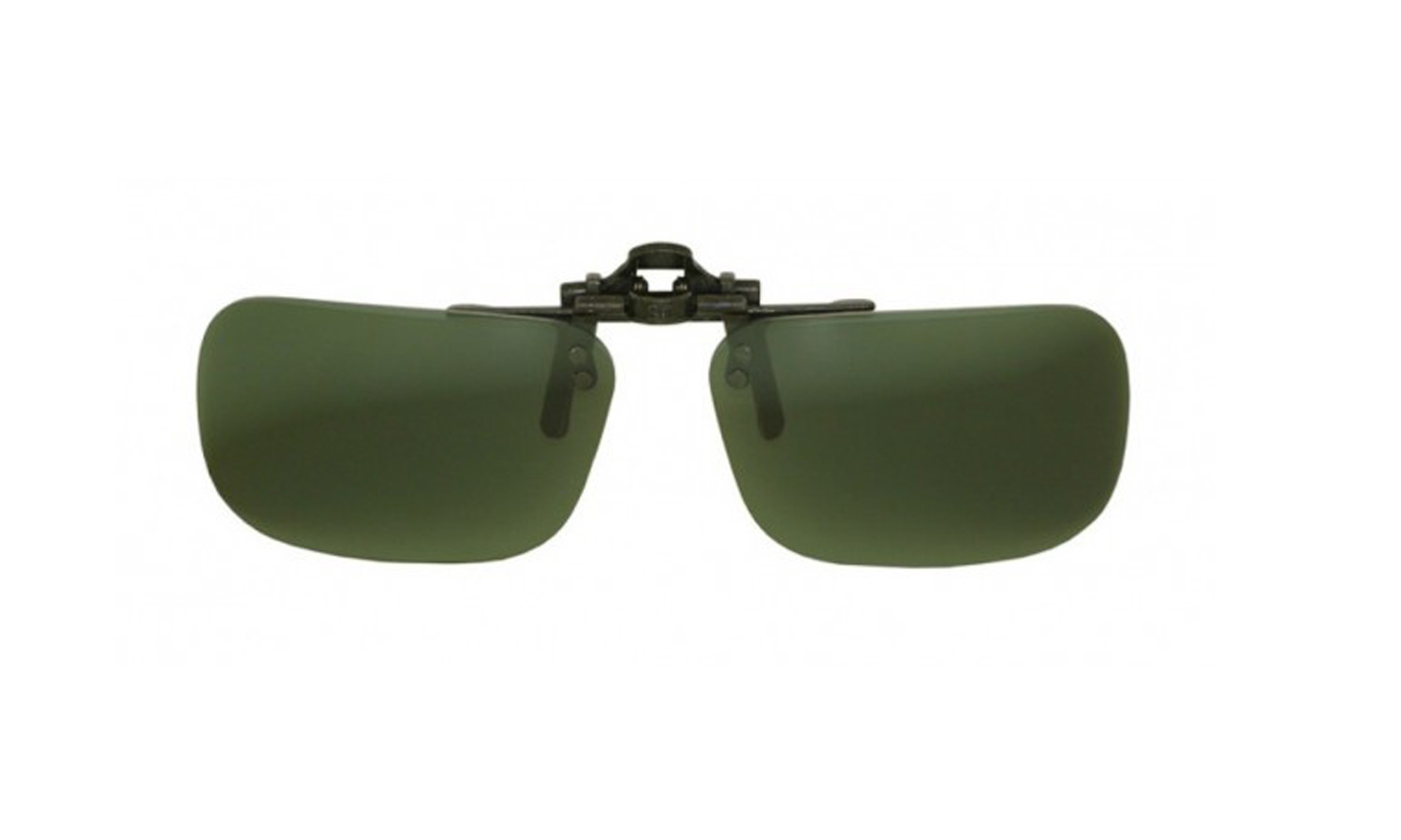 8e991a6f2eb Πρόσθετα clip on Polarized