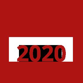 2018 col